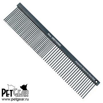 Интернет-зоомагазин Pet Gear - Страница 10 46ae96f91918t
