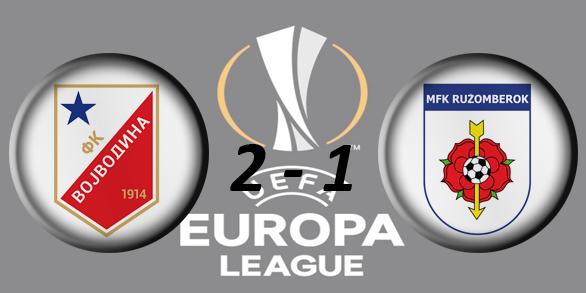 Лига Европы УЕФА 2017/2018 Bbe5798dec97