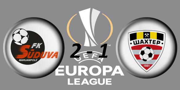 Лига Европы УЕФА 2017/2018 C7f8b7f0fcb9