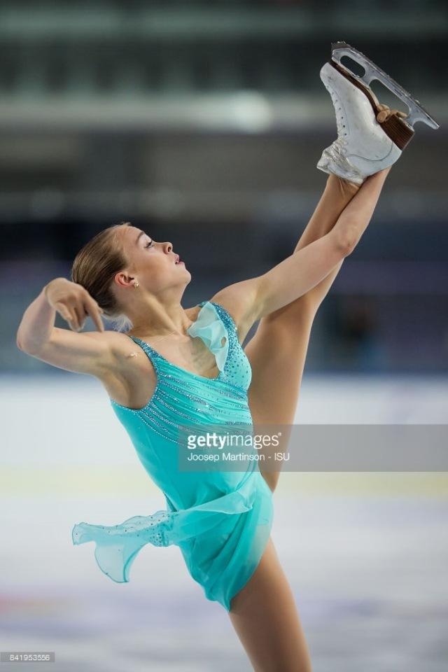 Анастасия Губанова - Страница 10 Ab81619821bb