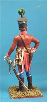 VID soldiers - Napoleonic austrian army sets - Page 2 02dd91ff7fa5t