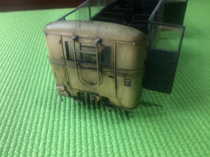 RODEN Opel 3,6-47 Omnibus w39 Ludewig - Страница 3 7cdb49eb89dd