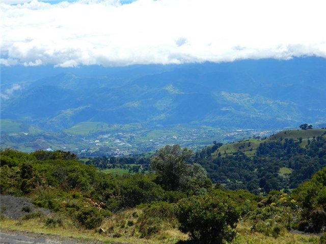 Costa Rica. Центральная Америка. - Страница 17 758f7981df7f