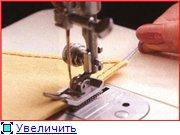 МК по шитью, помощь начинающей швее 66d41283ecf7t