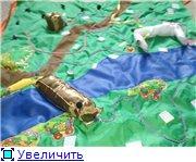 Развивалки для детей 9b63468f719dt