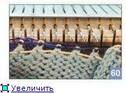 Мастер-классы по вязанию на машине - Страница 1 265e764fb2f1t