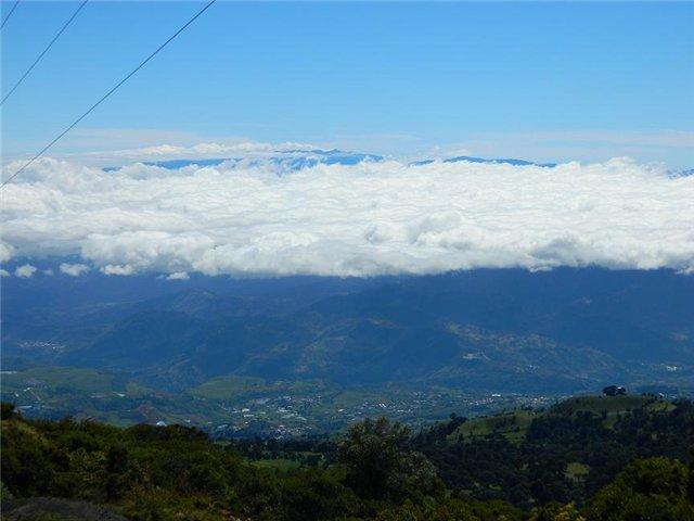 Costa Rica. Центральная Америка. - Страница 17 98d5b0d94f50