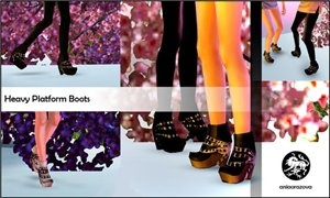 Обувь (женская) - Страница 3 38cb661c0ad7