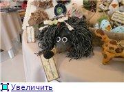 Мастерская чудес в Краснодаре. 62d343934b61t