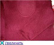 от Алёнушки - Страница 4 C46801371a06t