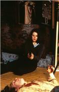 Молчание ягнят / The Silence of the Lambs (Энтони Хопкинс, Джоди Фостер, 1991) 9669b879e73ct