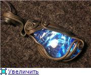 Талискер Маклеод F1387d3128eat