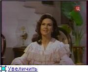 Дикое сердце / Corazon salvaje/фильм,сериалы,книга 716cebd3ab47t
