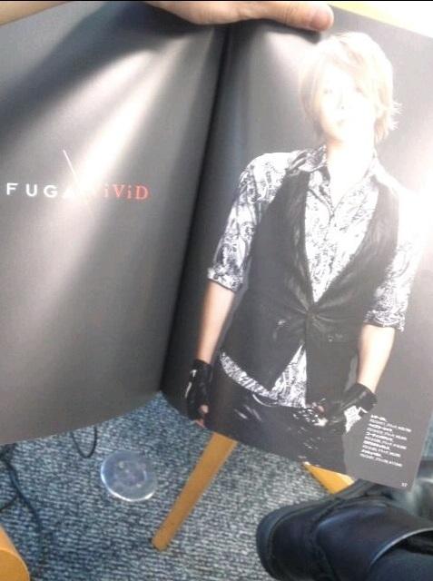 Shin photos - Страница 22 2c7ba961d1d5