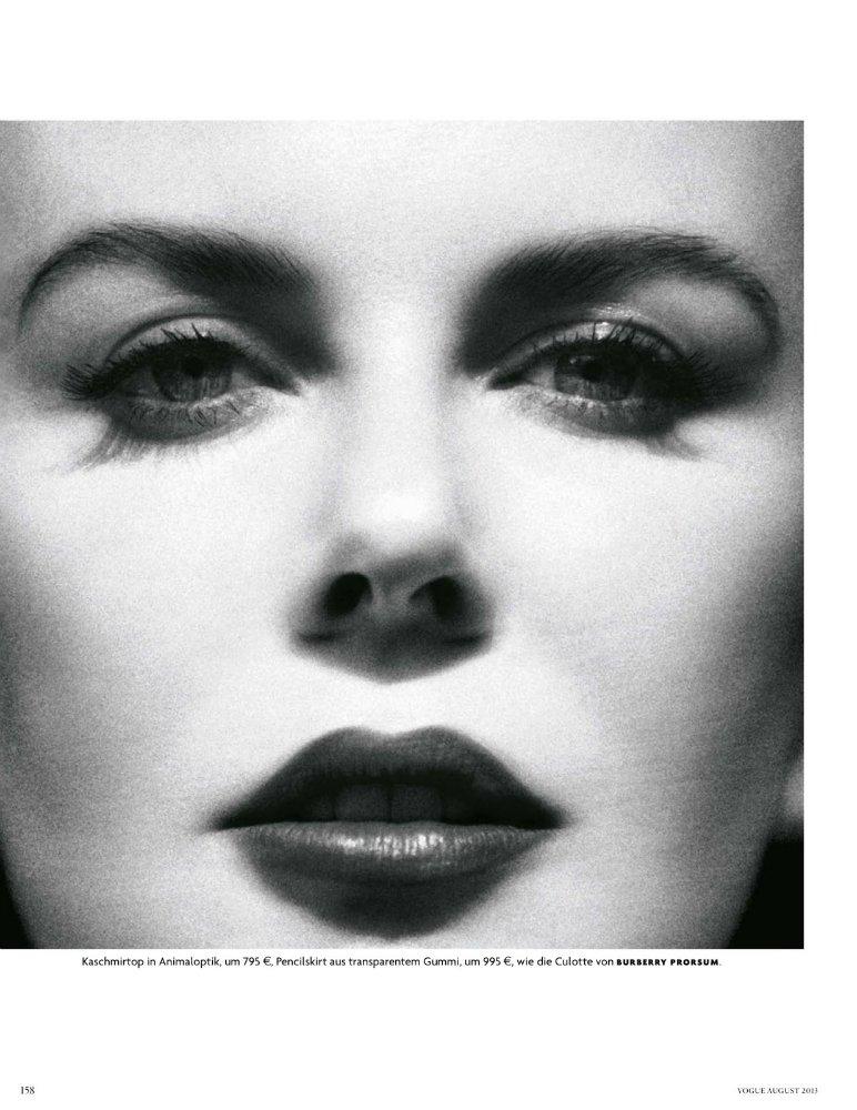 Nicole Kidman - Страница 14 Ac71494000dd