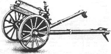 Гильза от артиллерийского выстрела 75-мм немецкого лёгкого пехотного орудия обр. 18 (7,5 cm leichtes Infanteriegeschütz 18 (сокр. 7,5 cm leIG 18/ 7,5 cm le.IG.18/ 7,5 cm le.I.G. 18)) C82f74e13b4a