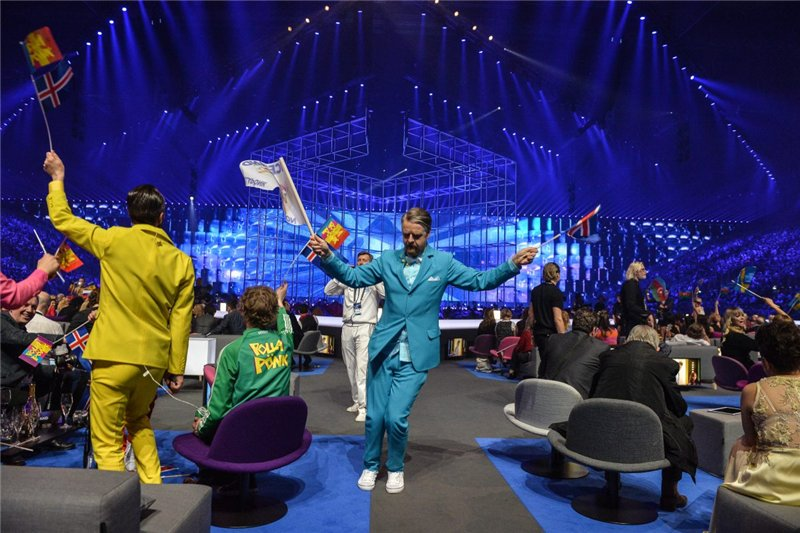 Евровидение 2014 - Страница 4 Cca1f939b79d