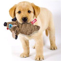 Интернет-зоомагазин Pet Gear - Страница 3 Ffaa5844a8f2