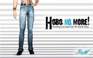 Повседневная одежда (брюки, шорты) - Страница 5 64d23fdf40b7