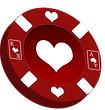 flushroyal.net   Обучение покеру