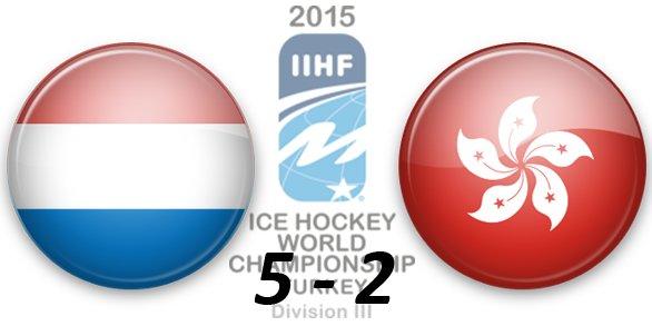Чемпионат мира по хоккею 2015 Ee395ac6dc66