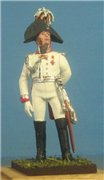 VID soldiers - Napoleonic russian army sets F7387781c58bt