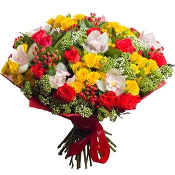 Поздравляем с Днем Рождения Надежду (Nadin88) 0675e8f9b1cat