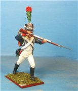 VID soldiers - Napoleonic french army sets 89b79b889a47t