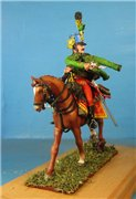 VID soldiers - Napoleonic austrian army sets E36cde5bed3at