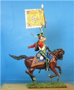 VID soldiers - Napoleonic russian army sets Fba4df046943t