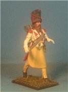 VID soldiers - Napoleonic italian troops 07871a4d8e8bt