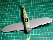 P-47 Тандерболт 1/72 01837d115e91t