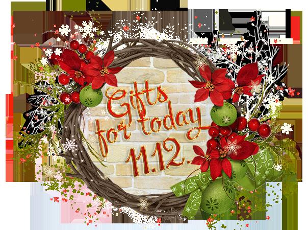 Advent Calendar 2015-2016 2439f8391621