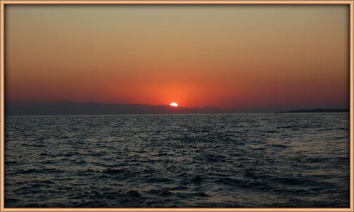 Срединное море. Торговые пути 6274391801be