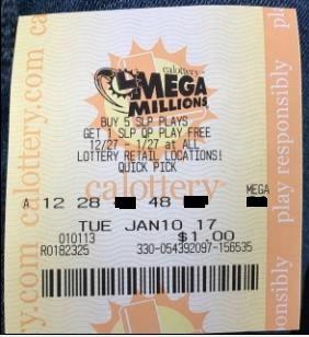 Играем в американскую лотерею Powerball) 00deb4b65b16