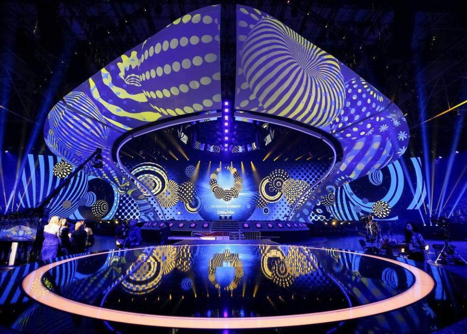Евровидение - 2017 - Страница 10 53c208405281