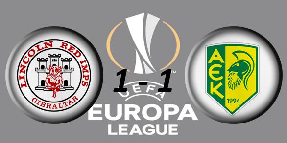 Лига Европы УЕФА 2017/2018 3b6cc143398e