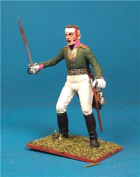 VID soldiers - Napoleonic russian army sets - Page 2 F20f1ad6257bt
