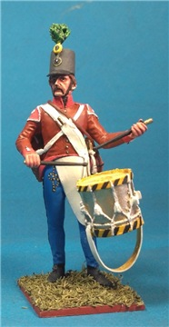 VID soldiers - Napoleonic austrian army sets - Page 2 8e0d3739bf66t