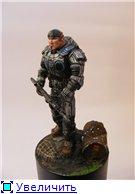 Маркус Феникс из Gears of War 65885fe42c60t