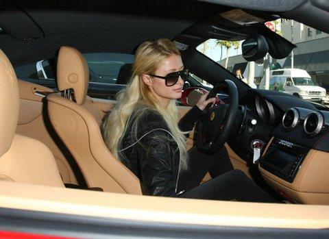 Пэрис Хилтон/Paris Hilton 9a1d221e4406