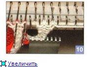 Мастер-классы по вязанию на машине - Страница 1 Ef23108f8fa4t