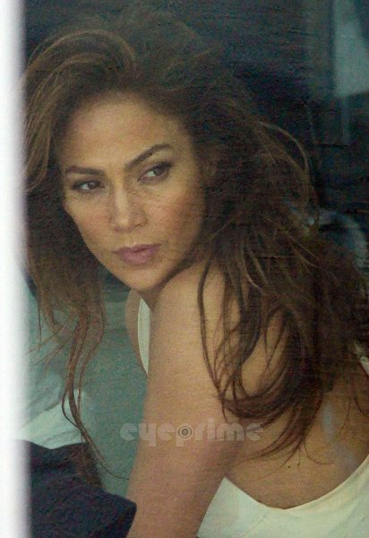 Дженнифер Лопес/ Jennifer Lopez 62de04c89525