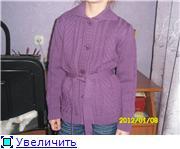 Беларусь-хвасты)) 3c649e024453t