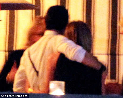 Jennifer Aniston - Страница 5 08c17bf2a36b