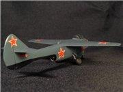 Ла-150 1/72 Prop & Jet 9f6c9bf1df99t
