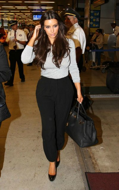 Kim Kardashian  - Страница 2 Cb06d990103c