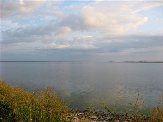 С любовью к Балтийскому морю 440b7e3ccfb1