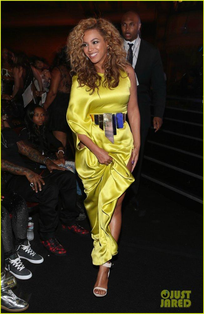 Beyoncé - Страница 6 A81626c9687a