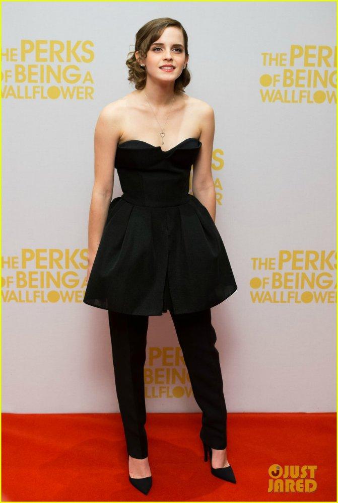 Emma Watson/ Эмма Уотсон - Страница 2 7f5ea9db9b22